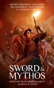 sword+mythos