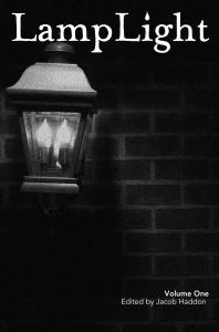 lamplightvol1