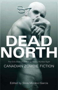 DeadNorthCover