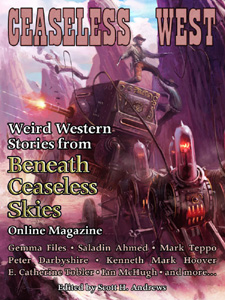 CeaselessWest_Cover300