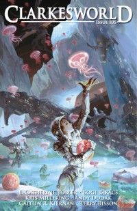 clarkesworld-magazine-issue-105-cover-200x309