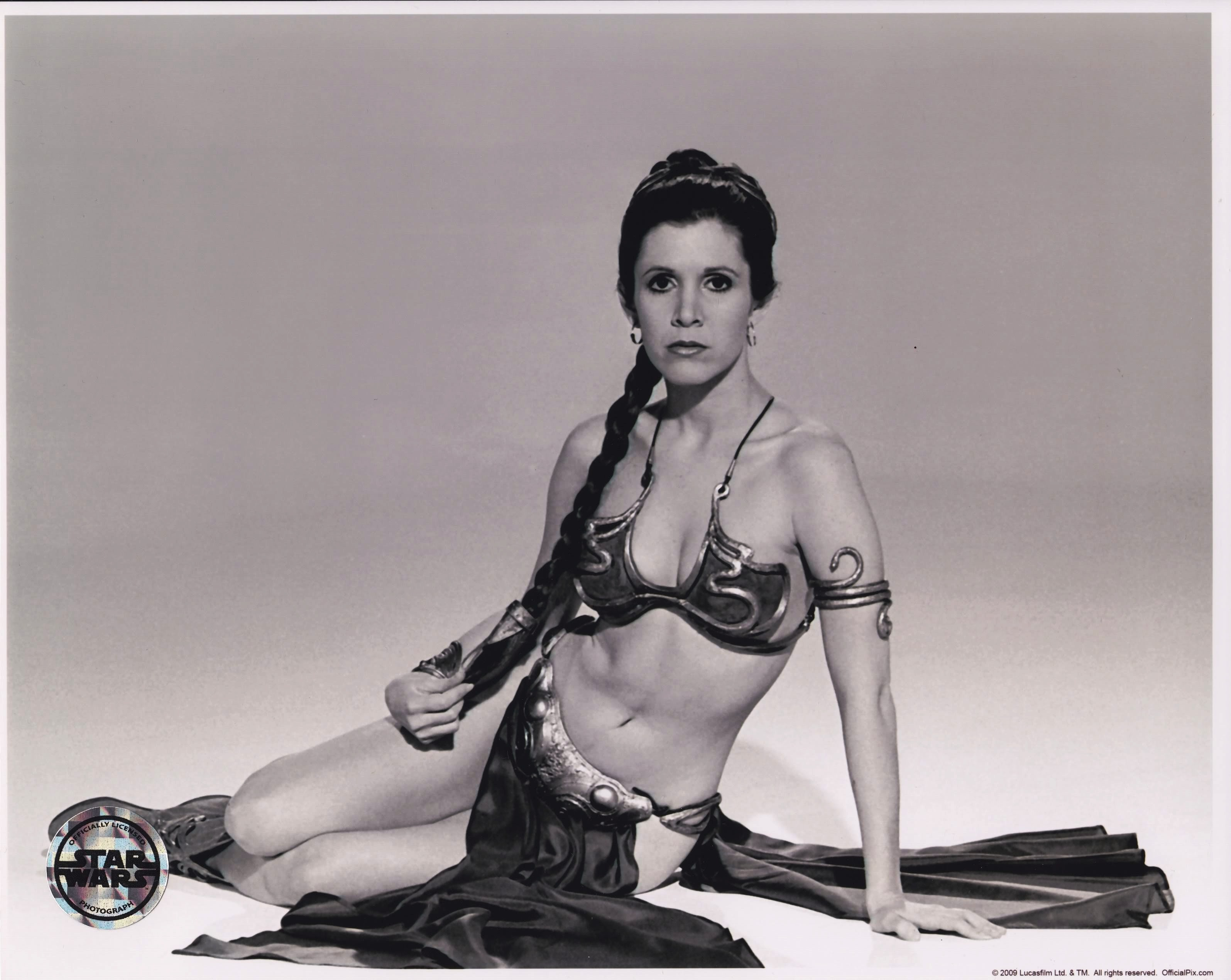 Slave-Leia-star-wars-33821458-3190-2540